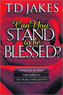 CanYouStand_book