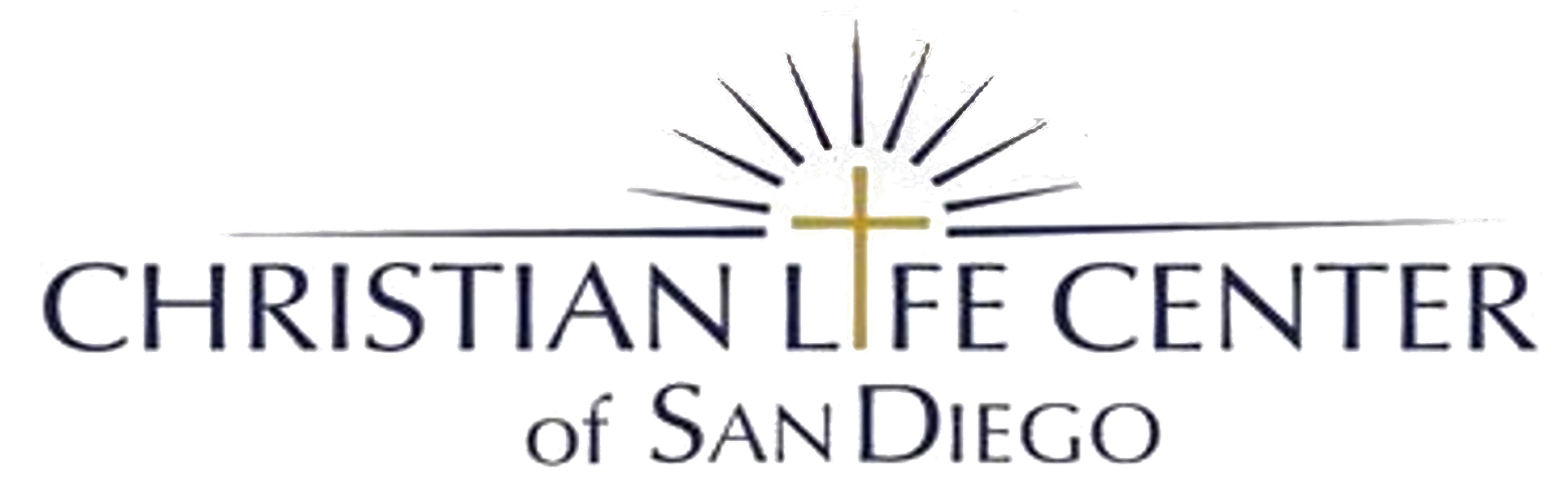 Christian Life Center of San Diego